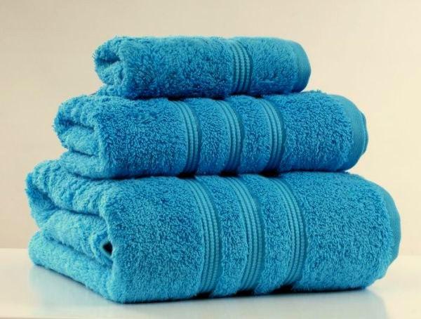 luxury turkish towel set - Turkish Towels