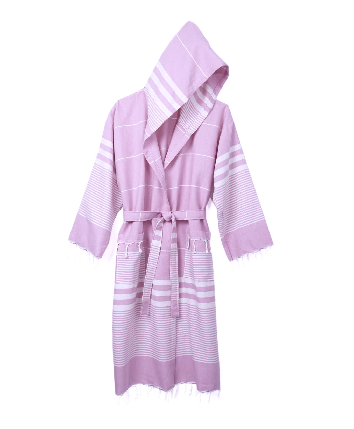e638ab8055 Peshtemal Bathrobes for Men · Lightweight cotton bathrobe. Our super soft  ...