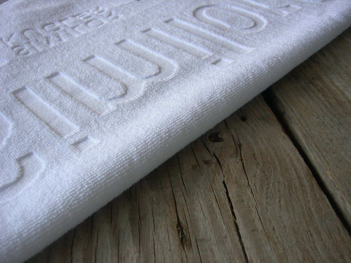Turkish Towels Turkish Hammam Towels Towelling