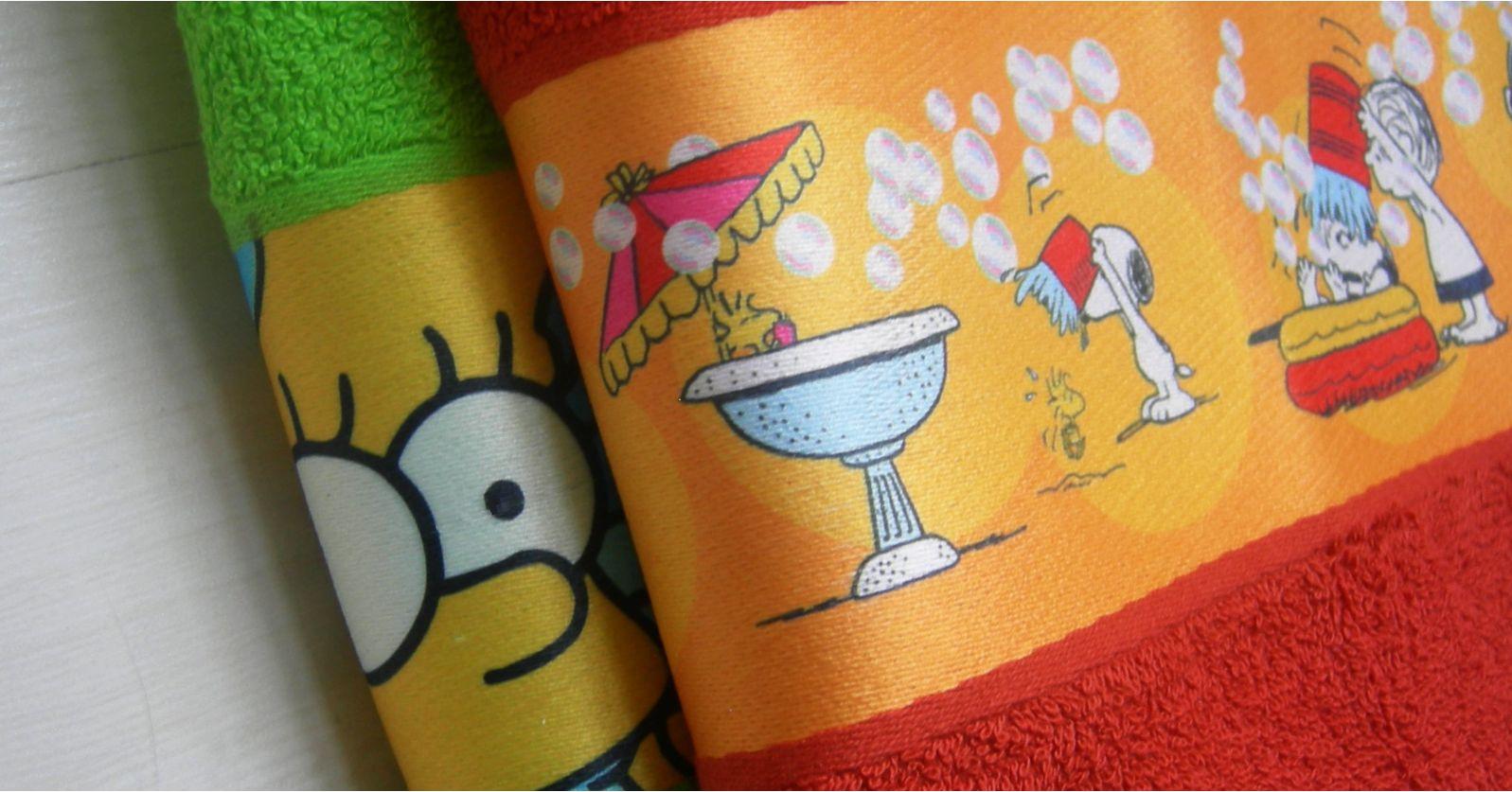 Ihram Kids For Sale Dubai: Turkish Hammam Towels