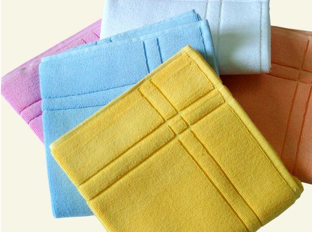 turkish hammam towels towelling bathrobes soft beach towel. Black Bedroom Furniture Sets. Home Design Ideas