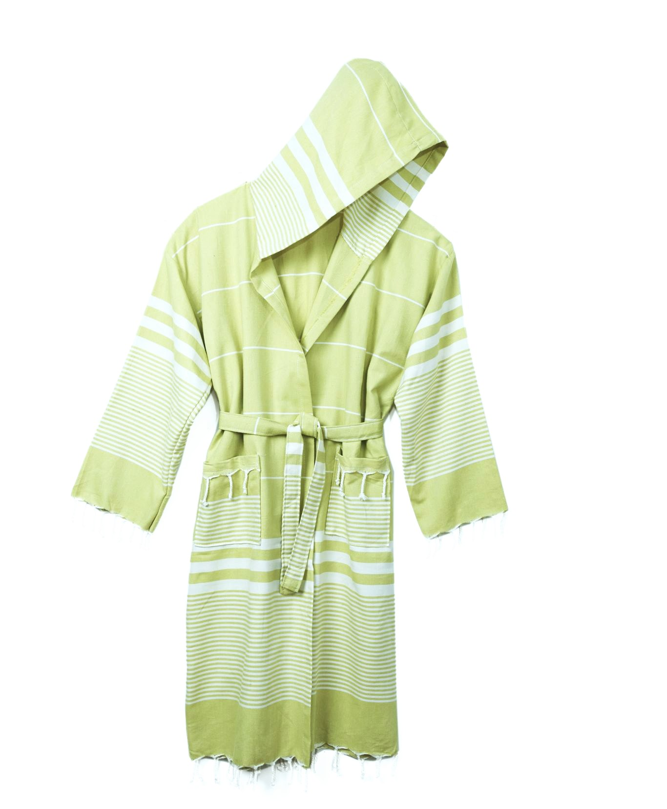 Turkish Bathrobes Turkish Hammam Towels Towelling