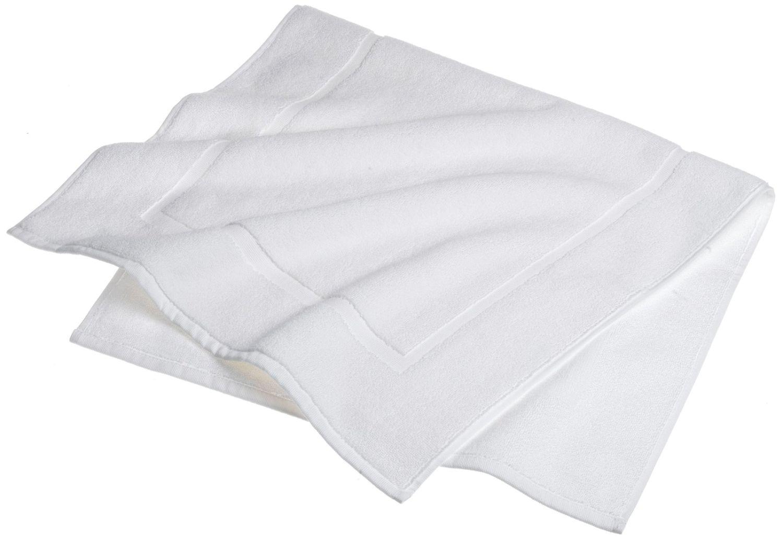 Turkish Towels Turkish Hammam Towels Luxury Bathrobes