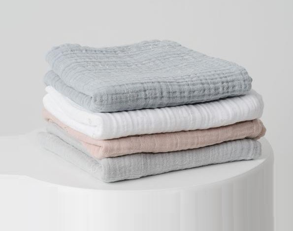 Soft Bath Mat For Baby