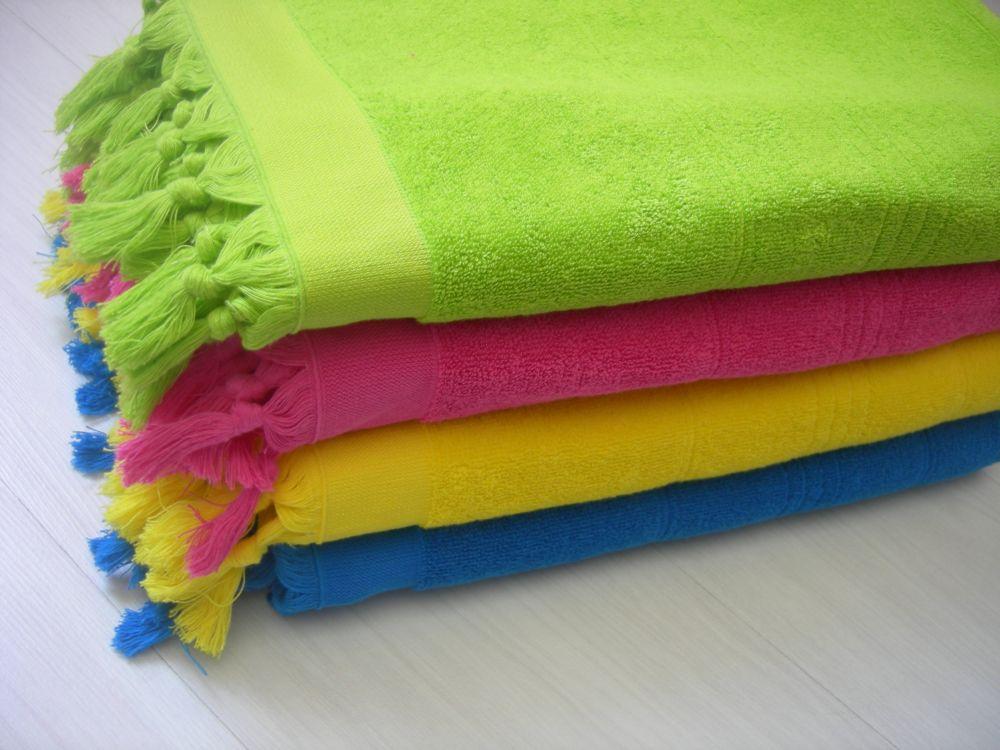 Hammam Peshtemal Turkish Hammam Towels Towelling
