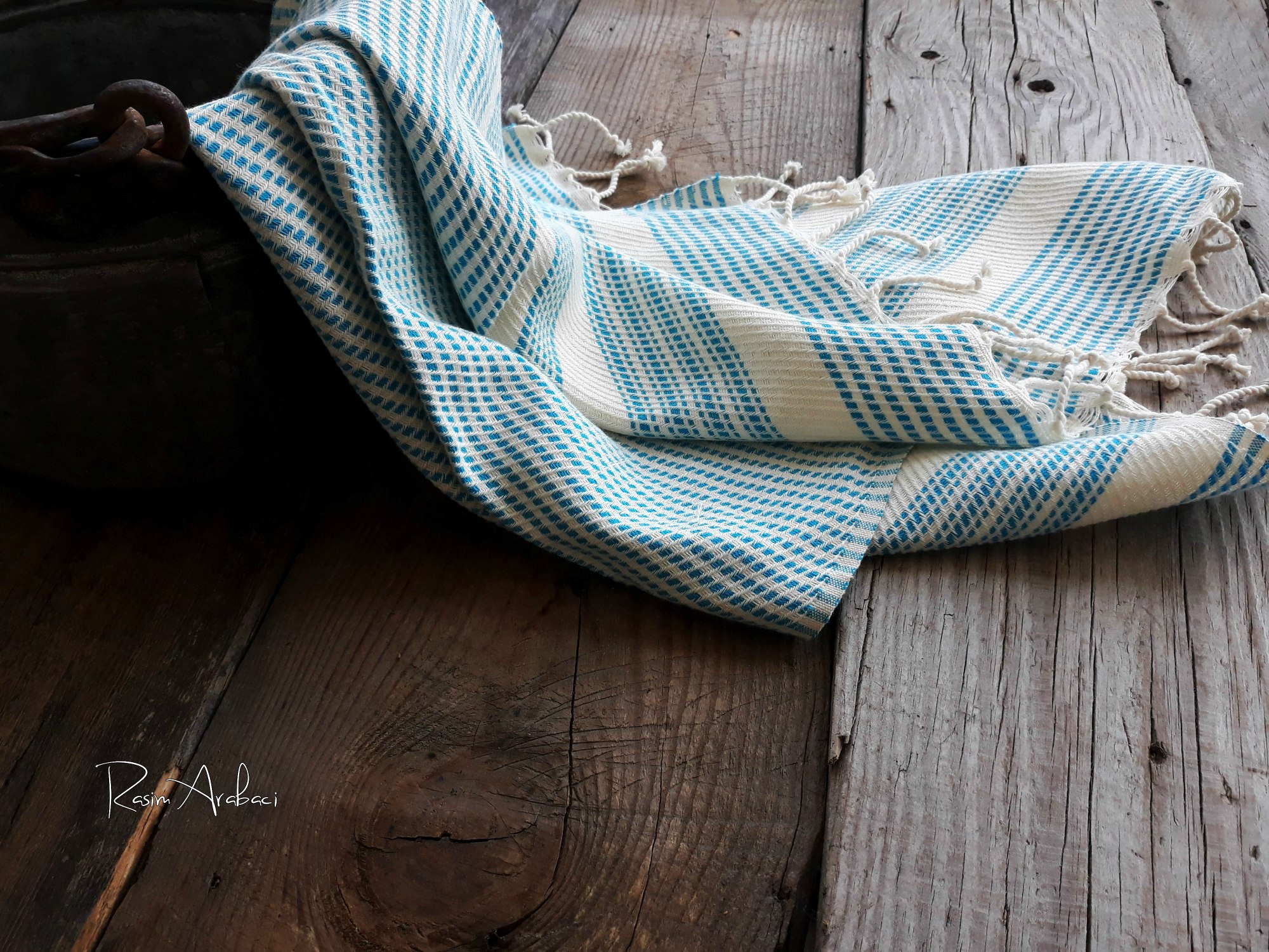 TURKISH TOWELS | Turkish Hammam Towels | Towelling Bathrobes | Soft ...