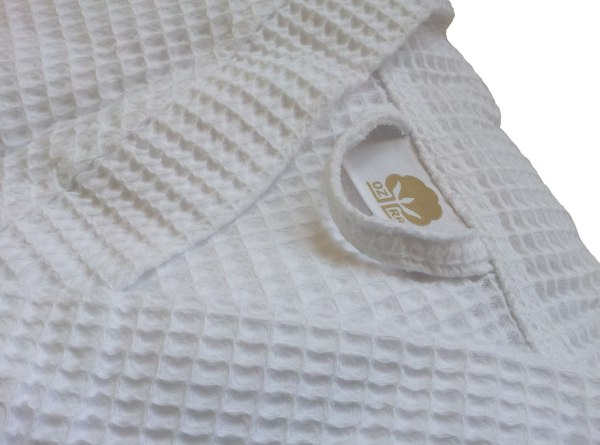 Turkish Bathrobes Turkish Hammam Towels Towelling Bathrobes