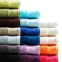 Luxury-Turkish-Cotton-Towels